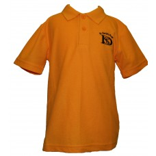 SDP Polo Shirt