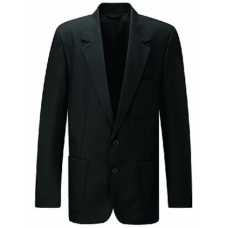 Blazer Boys - Black