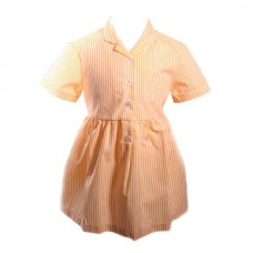 Baston Summer Dress