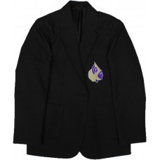 Blazer Uniform B