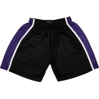Bishop J PE Shorts Boys Uniform