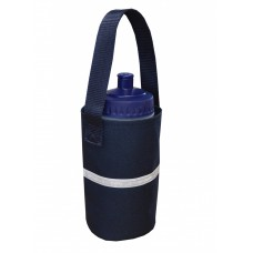 Bottle Mate - Navy Blue