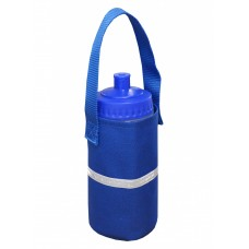 Bottle Mate - Royal Blue