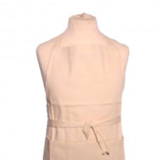 Uniform CDT Apron