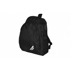 Large Classic Back Pack