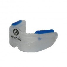 Matrix Mouthguard