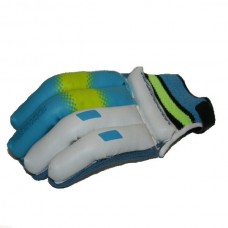 Batting Glove RH