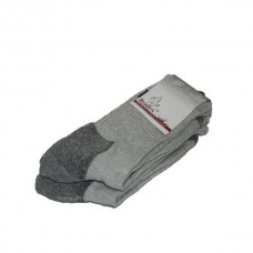 Cricket Socks 2 Pair Pack