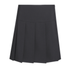 Drop Waist Skirt- Kemnal