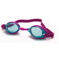 Speedo Goggles - Junior Purple