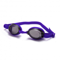 Speedo Goggles - Purple- Adult