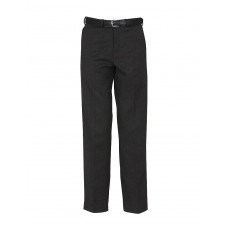 Senior Standard Fit Trouser - Grey