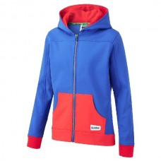 Guide Hooded Sweatshirt
