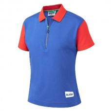 New Guide Polo