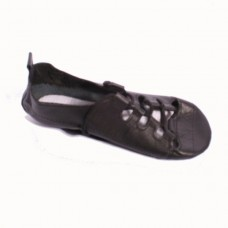 Irish Dancing Shoe. Junior size 10 - 13