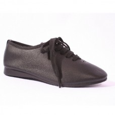 Dance Shoe. Sizes 1-7