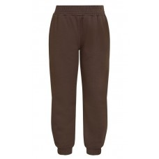 Sports Jogger - Brown