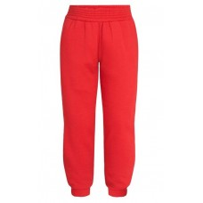 Sports Jogger - Red