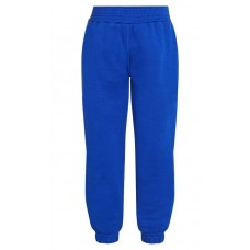 Sports Jogger - Royal Blue