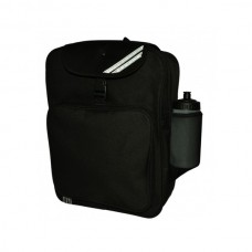 Junior Rucksack - Black
