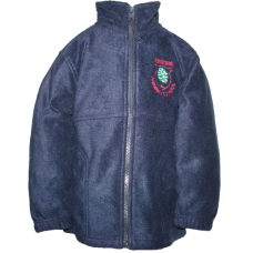 Leesons Fleece