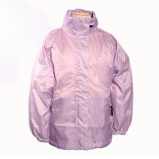 Waterproof Kagoule