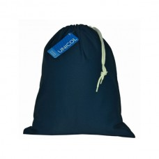 P.E Bag - Navy Blue