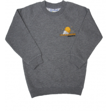 Little Sunshines Sweatshirt