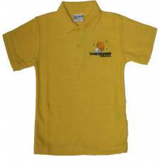Little Sunshines Poloshirt