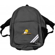 Little Sunshines Rucksack