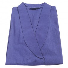 Overall - Royal Blue