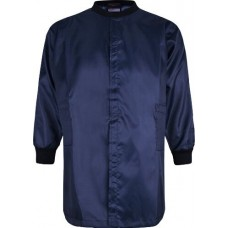 Painting Apron Navy Blue