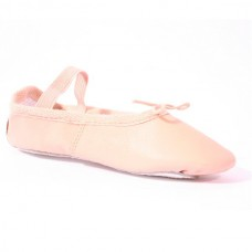 Ballet Shoes. Infant size 6 - 13