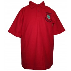 Leesons Polo Shirt