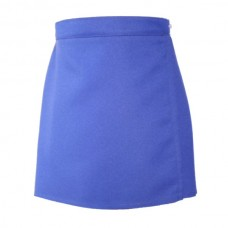 PE Kilt - Royal Blue