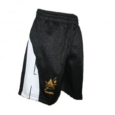 St O's Rugby Short