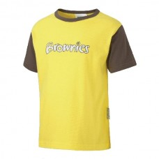 Brownies T-shirt