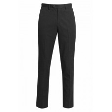 Trouser Slim Fit Senior - Charcoal Grey