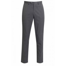 Trouser Slim Fit Senior - Grey