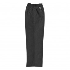 Fully Elasticated Trouser