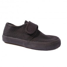 Sports Plimsoll (sizes infant 6 - childs 13)