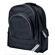 Senior Back Pack XL